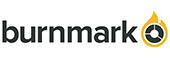 Burnmark Logo